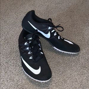 Nike Shoes - Nike Men's Zoom Rival S 8 Track Spike